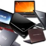 noutbuki-i-portativnye-kompyutery