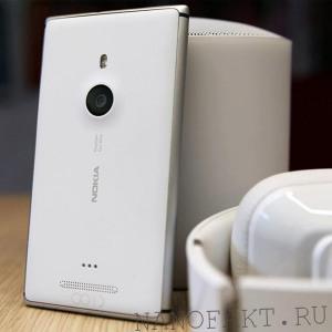 pravilnyj-vybor-smartfona