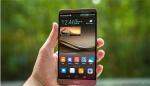 11 мыслей о Huawei Mate 8