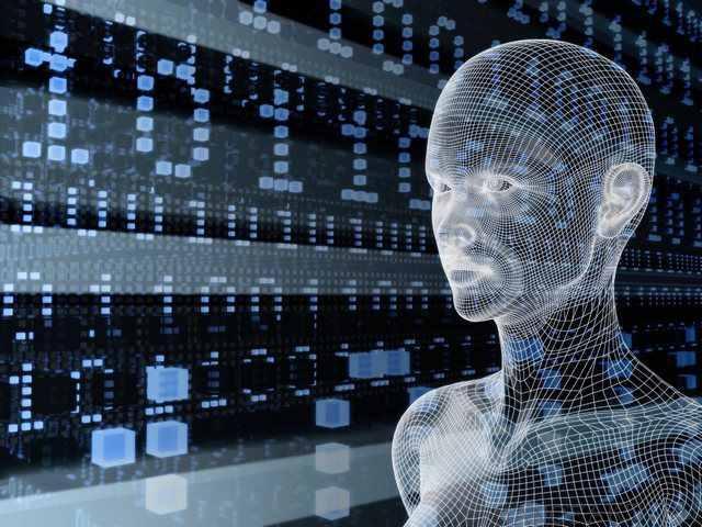 Компьютеры века высоких технологий