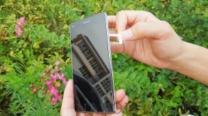 Парад смартфонов из Поднебесной