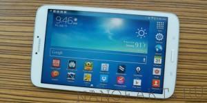 Планшет Galaxy Tab 3 Lite