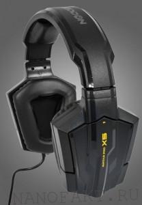 Avatar Pro Х5