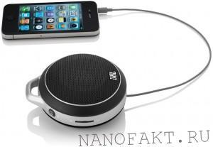 Micro Wireless