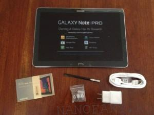 Samsung Galaxy Note 12