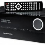 Ресивер Harman Kardon AVR171