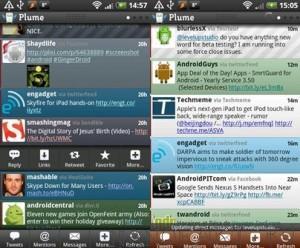 Android-гаджетов