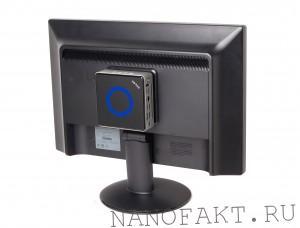 Zbox Nano ID68 Plus
