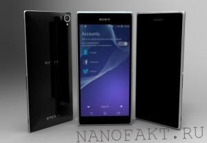 obzor-smartfona-sony-xperia-z2