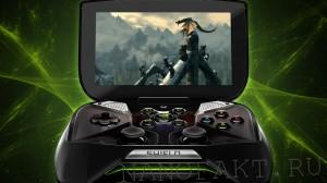obzor-nvidia-shield