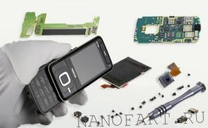 remont-sotovyx-telefonov