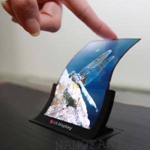 gibkij-ekran-lg-display