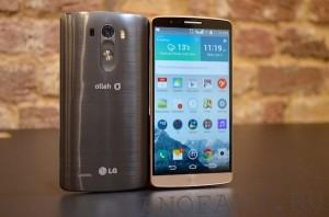 smartfon-lg-g3