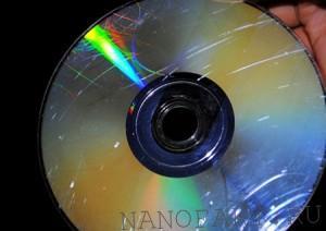 kak-vosstanovit-cddvd-diski