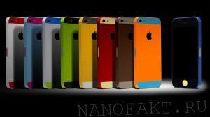 kachestvennyj-smartfon