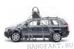 sputnikovaya-oxrannaya-sistema-avtomobilya