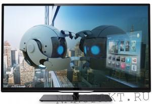 kakoj-televizor-vybrat-lcd-ili-led