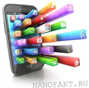 populyarnost-prilozhenij-dlya-smartfonov