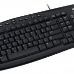 kak-igrat-s-dvux-klaviatur