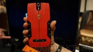 smartfon-tonino-lamborghini