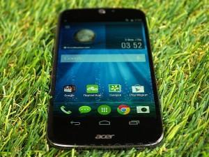 smartfon-acer-liquid-jade