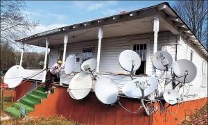 kak-vybrat-sputnikovuyu-televizionnuyu-antennu