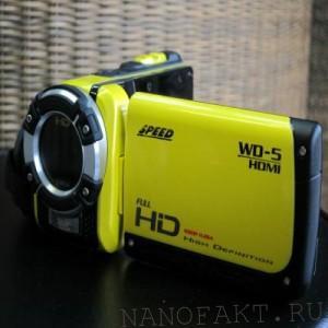 kamera-dlya-podvodnoj-semki
