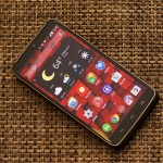Смартфоны долгожители: Huawei Ascend Mate 2, Samsung Galaxy S5 Active, Motorola Droid Turbo