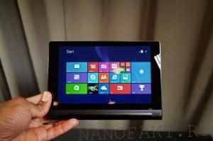 lenovo-yoga-tablet-2-obzor-plansheta