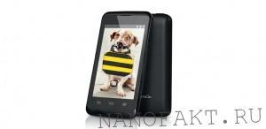 novinka-smartfona-ot-operatora-bilajn