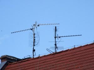 kak-zazemlit-televizionnuyu-antennu