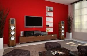 kak-samostoyatelno-ustanovit-plazmennyj-televizor