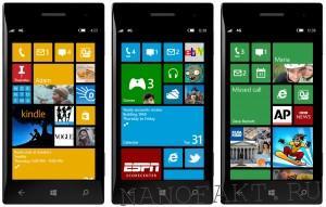 rassuzhdeniya-na-temu-vybora-modeli-smartfona