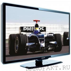 zhidkokristallicheskie-televizory