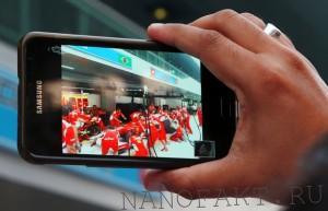 kak-vybrat-smartfon