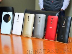 novyj-smartfon-asus-zenfone-2