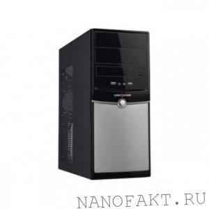 sistemnyj-blok-vybiraem-korpus-dlya-kompyutera