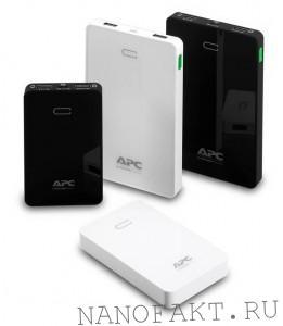 testirovanie-portativnyx-akkumulyatorov-ars-mobile-power-pack-m5-i-m10