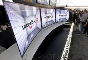 novye-oled-televizory-lg