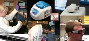 intel-microsoft-i-autodesk-sozdayut-novuyu-zhizn