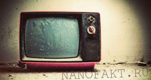 chto-luchshe-remont-starogo-televizora-ili-pokupka-novogo