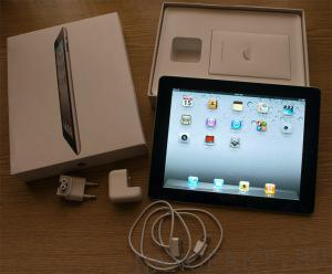ipad-2-obzor-i-test