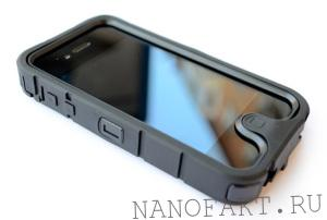 chexol-na-mobilnyj-telefon-ili-planshet