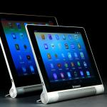 Планшет Lenovo Yoga Tablet 8