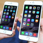 Недостатки IPhone 6 и IPhone 6 Plus
