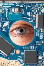 Техника и электроника в нашей жизни играет важную роль