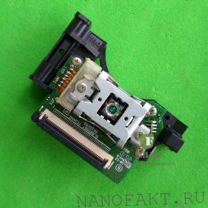 Dvd лазер своими руками фото 630