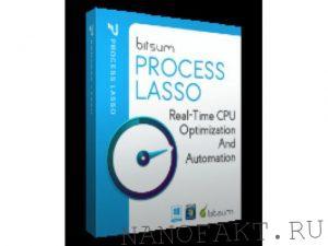 Улучшим Windows – программы Akel-Pad и Process Lasso
