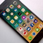 Лучшие погодные приложения для Android и iOS в 2017