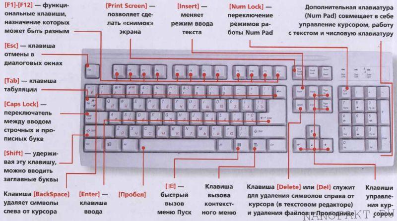экранная клавиатура которая работает в играх источники витаминов продуктах